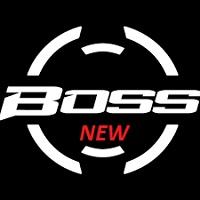 Boss New