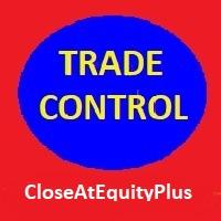 CloseAtEquityPlus