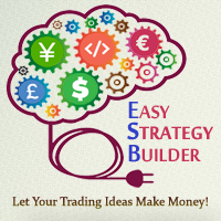 Easy Strategy Builder 5