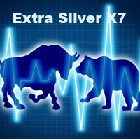 Extra Silver X7
