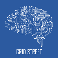 Grid Street
