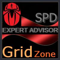 Grid Zone