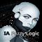 IA Fuzzy Logic