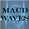 MACD Waves