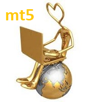 Manual trader mt5