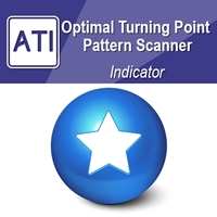 Optimal Turning Point Pattern Scanner MT5