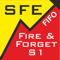 SFE Fire and Forget S1