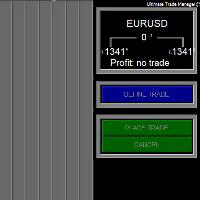 TFA Trade Manager