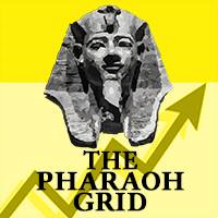 The Pharaoh Grid