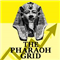 The Pharaoh Grid