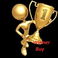 Winner Buy