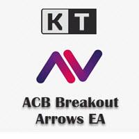 ACB Breakout Arrows EA MT5