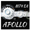 Apollo MT4