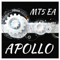 Apollo MT5