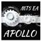 Apollo MT5