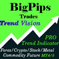 BigPips Trend Vision Indicator