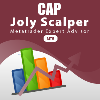 CAP Joly Scalper EA MT5