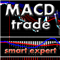 MacdTrade