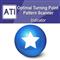 Optimal Turning Point Pattern Scanner MT4