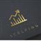 Roman Asset Management Scalping MT4