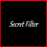 Secret Filter