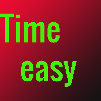 Time easy