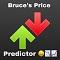 Bruces Price Predictor