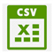 Export Deals To CSV
