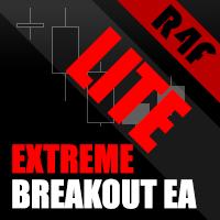 Extreme Breakout EA Lite