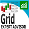 Grid Expert