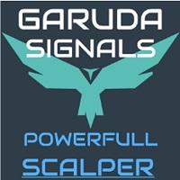 Powerfull Scalper