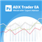 PZ ADX Trader EA MT5