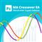 PZ MA Crossover EA MT5