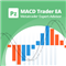 PZ MAcD Trader EA MT5