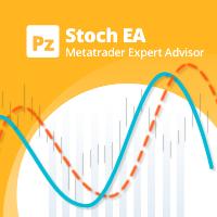 PZ Stochastic EA MT5