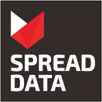Spread Data
