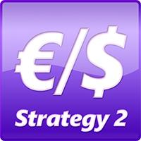 StartTrading EurUsd Strategy 2