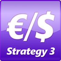 StartTrading EurUsd Strategy 3
