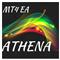 Athena MT4