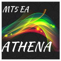 Athena MT5