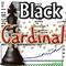 BlackCardinal