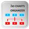 Chart Clipper