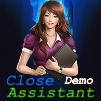 Close Assistant 5 Demo