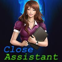 Close Assistant 5