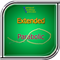 Extended Parabolic Sar