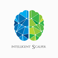 Intelligent Smart Scalper ISS Pro