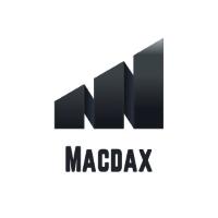 Macdax EurUsd Averaging