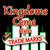 Old Trade Marks JFF