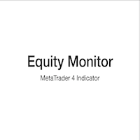 SAWA Equity Monitor
