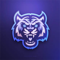 TigerGrid